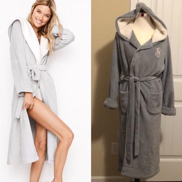 Victoria s Secret Intimates   Sleepwear  3da05395a